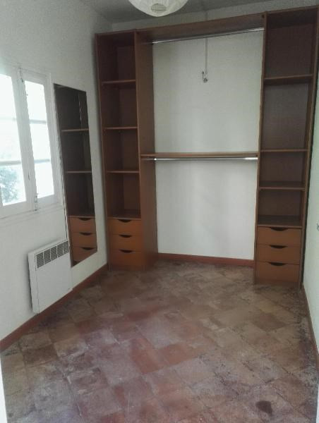 Location maison / villa Aix en provence 1 110€ CC - Photo 7
