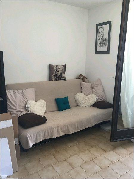Rental apartment Carnon 550€ CC - Picture 4