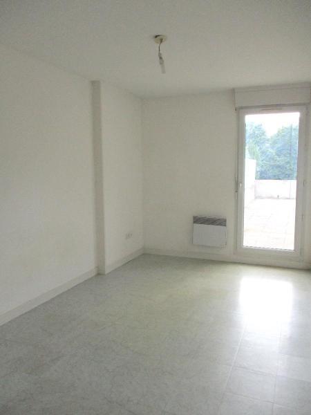 Location appartement Grenoble 599€ CC - Photo 6