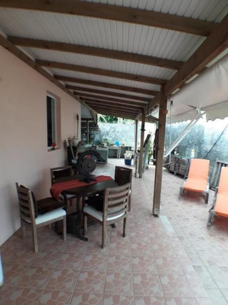 Sale house / villa Sainte luce 275600€ - Picture 9