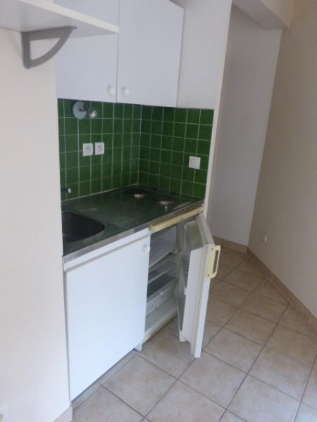 Location appartement Aix en provence 575€ CC - Photo 3