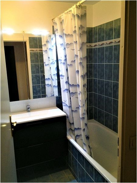 Sale apartment Viry chatillon 219000€ - Picture 4