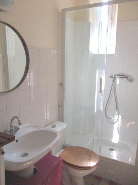 Location appartement Grenoble 583€ CC - Photo 6