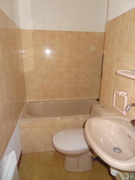 Location appartement Illkirch-graffenstaden 350€ CC - Photo 3