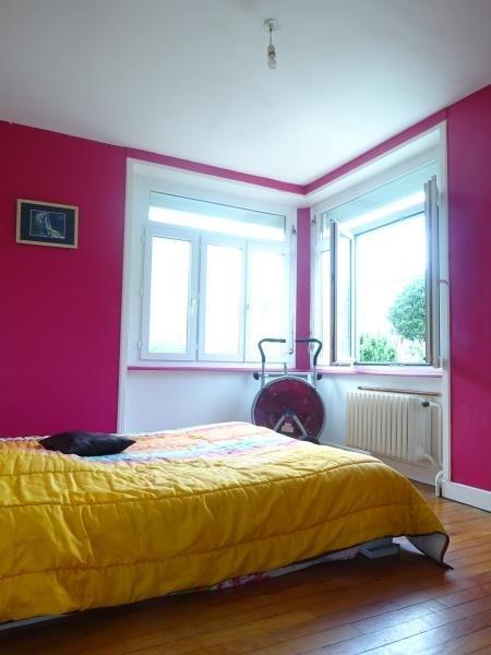Sale house / villa Brest 186800€ - Picture 5