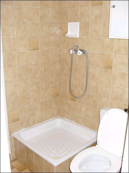 Location appartement Carnon 430€ CC - Photo 6