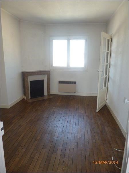 Location appartement Juvisy sur orge 603€ CC - Photo 3