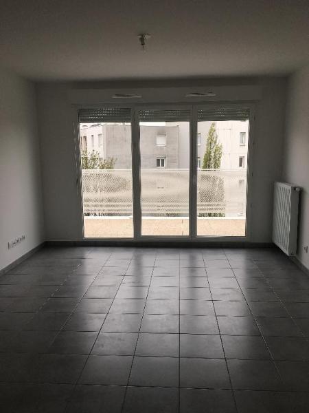 Location appartement Saint priest 700€ CC - Photo 2