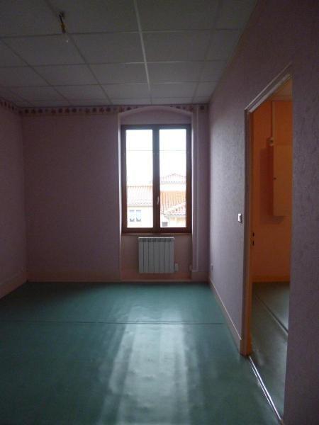 Location appartement Les olmes 345€ CC - Photo 4