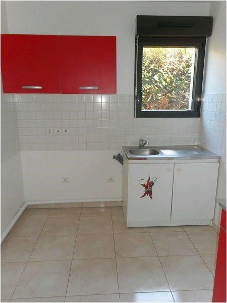 Rental apartment Savigny sur orge 794€ CC - Picture 3
