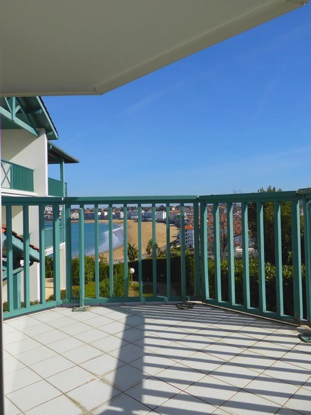 Location appartement Ciboure 680€ CC - Photo 4