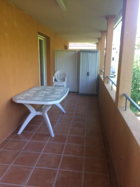Location appartement Chateauneuf le rouge 720€ CC - Photo 2