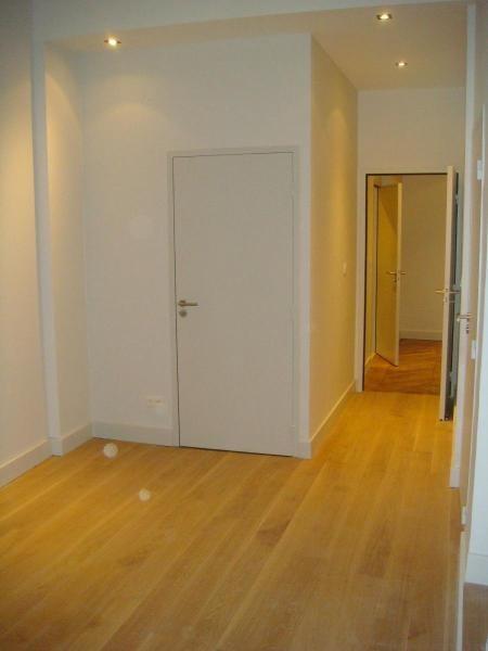 Location appartement Lyon 2ème 1675€ CC - Photo 9