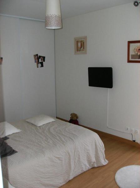 Location appartement Chevigny st sauveur 739€ CC - Photo 5