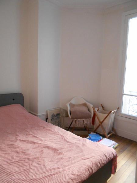 Location appartement Paris 14ème 2378€ CC - Photo 5