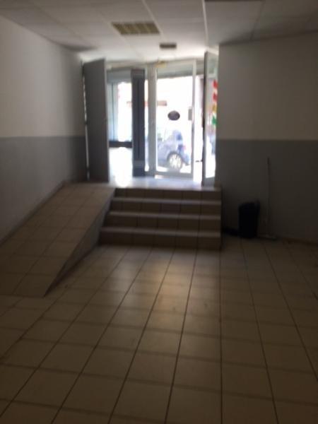 Location Boutique Marseille 2ème 0