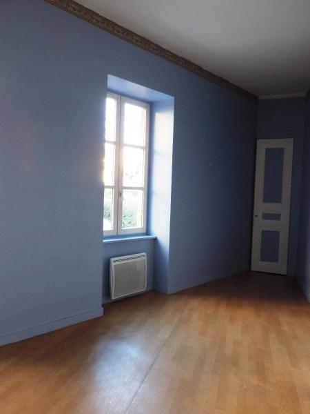 Location appartement Tarare 395€ CC - Photo 5