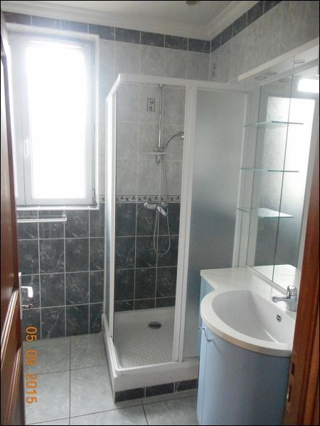 Rental apartment Juvisy sur orge 750€ CC - Picture 2
