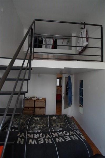 Produit d'investissement appartement St etienne 90000€ - Photo 9