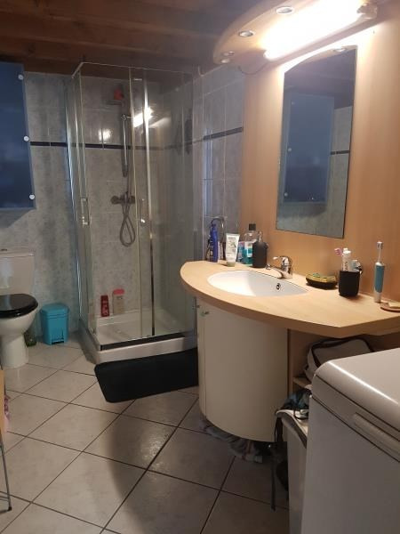 Sale apartment Lyon 9ème 126000€ - Picture 3