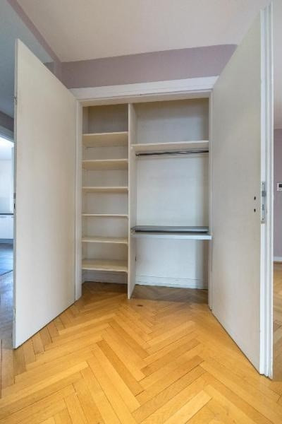 Vente de prestige appartement Strasbourg 630000€ - Photo 12