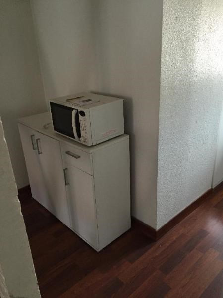 Location vacances appartement Strasbourg 1 560€ - Photo 3