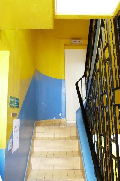 Kapitalanlag mietshaus Fort de france 449350€ - Fotografie 6