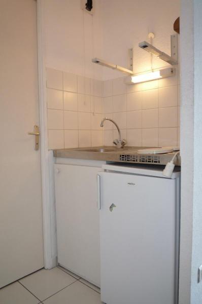 Location appartement Dijon 485€ CC - Photo 3