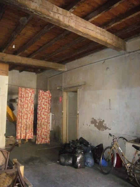 Vente maison / villa Bram 123 000€ - Photo 18