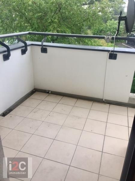 Sale apartment Prevessin-moens 440000€ - Picture 8