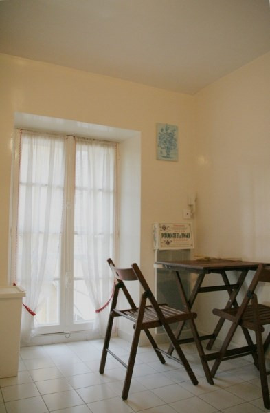 Rental apartment Fontainebleau 2 402€ CC - Picture 39