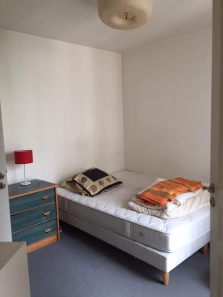 Location appartement Bourg la reine 1440€ CC - Photo 6
