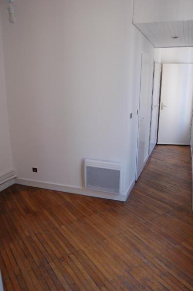 Location appartement Bordeaux 495€ CC - Photo 5