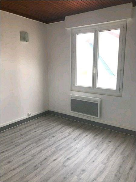 Location appartement Savigny/orge 656€ CC - Photo 4