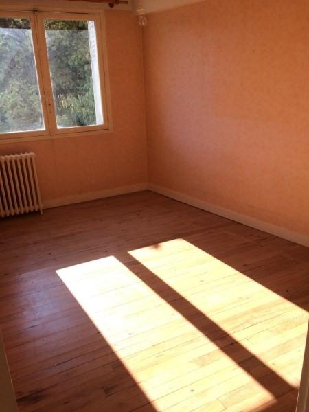 Location appartement Toulouse 733€ CC - Photo 4