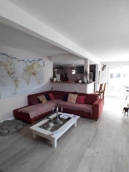 Venta  casa Sainte anne 329900€ - Fotografía 5