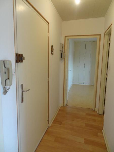 Verhuren  appartement Schiltigheim 590€ CC - Foto 2