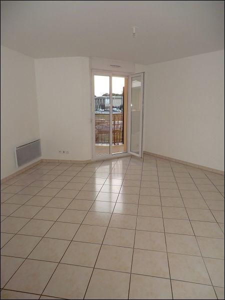 Rental apartment Vigneux sur seine 816€ CC - Picture 3