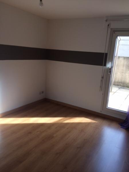 Verhuren  appartement Fuveau 770€ CC - Foto 6