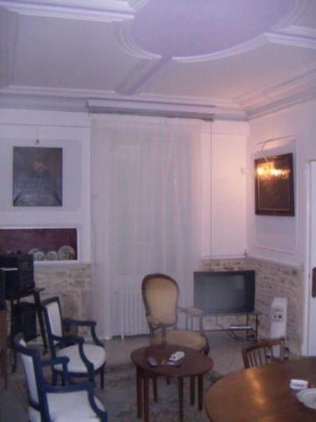 Sale house / villa Beauvais sur matha 149000€ - Picture 8