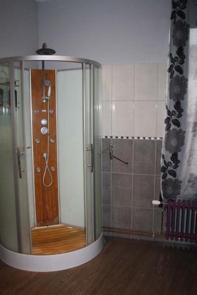 Vente maison / villa Fourmies 101600€ - Photo 6