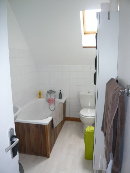 Location appartement Cremieu 480€ CC - Photo 5