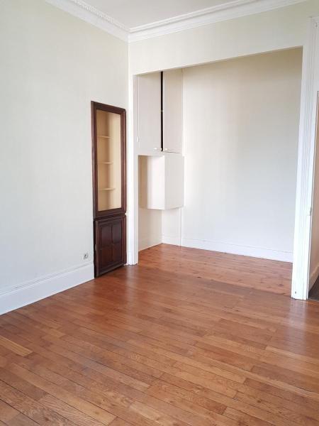 Location appartement Grenoble 850€ CC - Photo 4