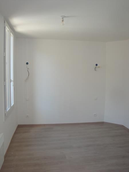 Rental apartment Perpignan 550€ CC - Picture 5