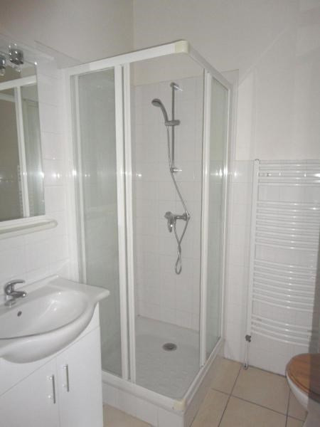 Location appartement Grenoble 480€ CC - Photo 5