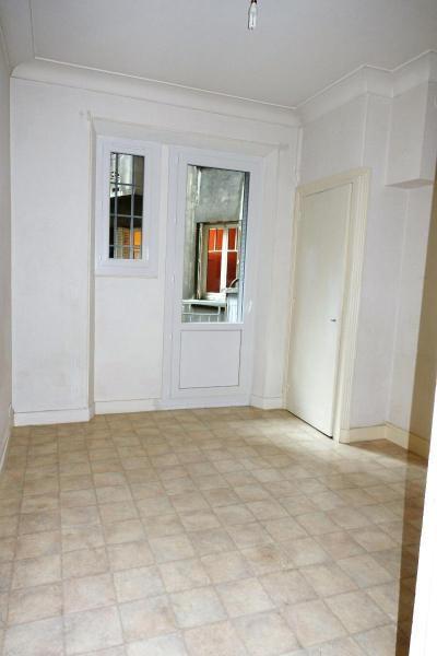 Location appartement Grenoble 547€ CC - Photo 7