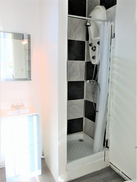 Venta  apartamento Maisons-laffitte 160000€ - Fotografía 2