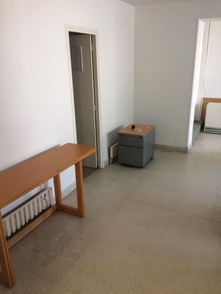 Location bureau Lisieux 542€ HT/HC - Photo 9