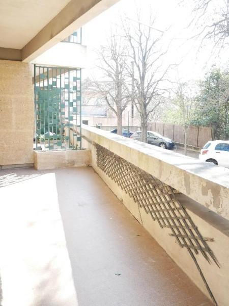 Location appartement Aix en provence 1500€ CC - Photo 3