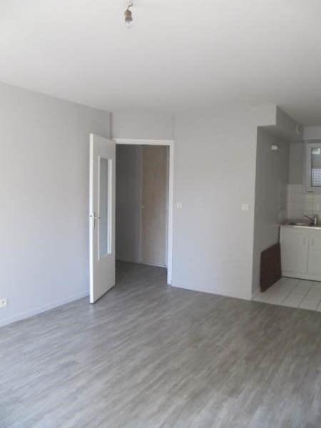 Location appartement La ferte alais 695€ CC - Photo 3